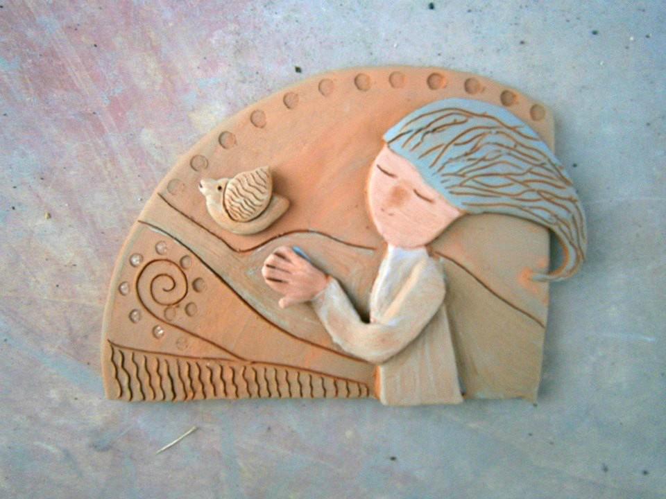 ceramica artistica