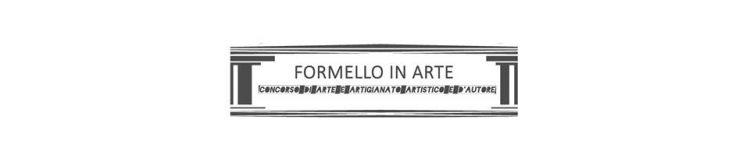 formello in arte mostra arte a formello