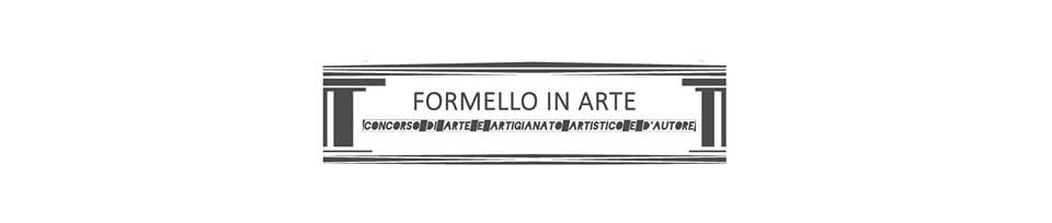 Formello in Arte